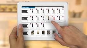 El proyecto 'iWine' ha permitido desarrollar una aplicación móvil diferente para cinco bodegas riojanas