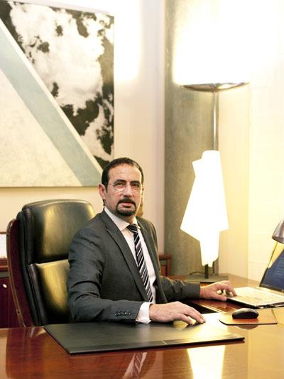 Tecnovino-Mariano-Beroz-presidente-DOSomontano