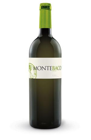 Tecnovino-Montebaco-verdejo