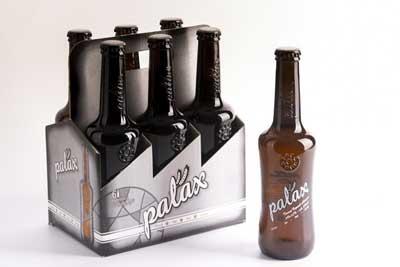 Tecnovino-Palax-pack-Palacios-Vinoteca