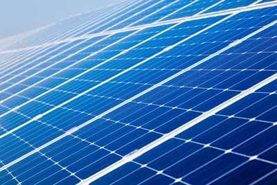 Tecnovino-UE-China-paneles-solares