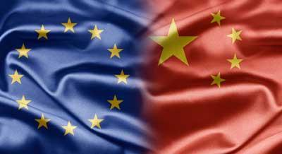Tecnovino-UE-China