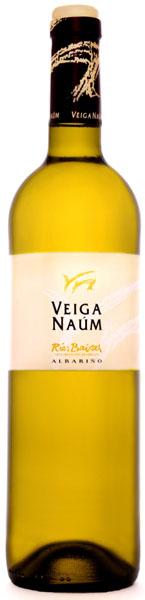 Tecnovino-Veiga-Naúm-2012-B0degas-Riojanas