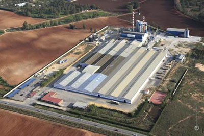 Tecnovino-Verallia-inversion-Sevilla