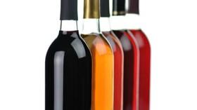 China inicia oficialmente la investigación anti-dumping y anti-subvención contra los vinos europeos