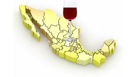 El consumo de vino en México continúa en ascenso