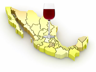 En 2010, el consumo en el país azteca se situó en 27 millones de