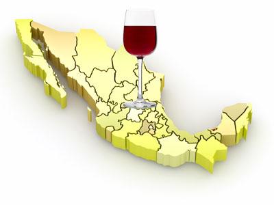 Tecnovino-consumo-vino-Mexico