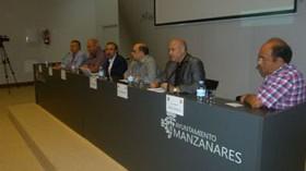 Los expertos consideran que España podría ser líder mundial del mercado del vino en 2020
