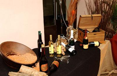 Tecnovino-magrama-ayudas-sector-vitivinicola-español