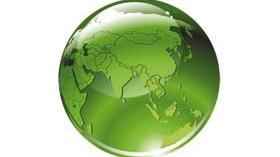 Máximo histórico en la exportación de vino español a Asia en el valor interanual a marzo