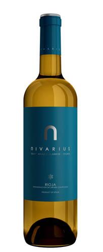 Tecnovino-nivarius