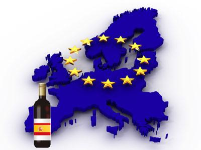 Tecnovino-vino-español-exportacion-UE