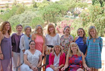 Tecnovino-vino-y-mujeres-de-andalucia