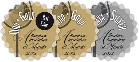 Tecnovino-Albariños-al-mundo-medallas