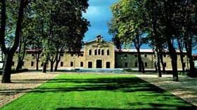 Crece el beneficio de Bodegas Bilbaínas en un 14,8% en el ejercicio 2012-2013