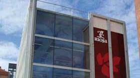 Rioja refuerza sus exigencias de calidad con las normas para la vendimia 2013