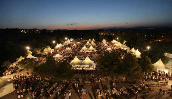 Tecnovino-Festival-Vino-Somontano