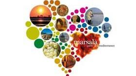 Marsala, Ciudad Europea del Vino 2013