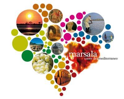 Tecnovino Marsala Ciudad Europea del Vino 2013