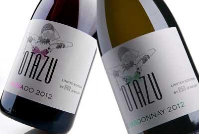 Tecnovino-Otazu-Chardonnay-Rosado