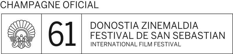 Tecnovino-Perrier-Jouet-Festival-cine-San-Sebastian-oficial