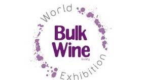 World Bulk Wine Exhibition, una apuesta por la calidad de los vinos a granel