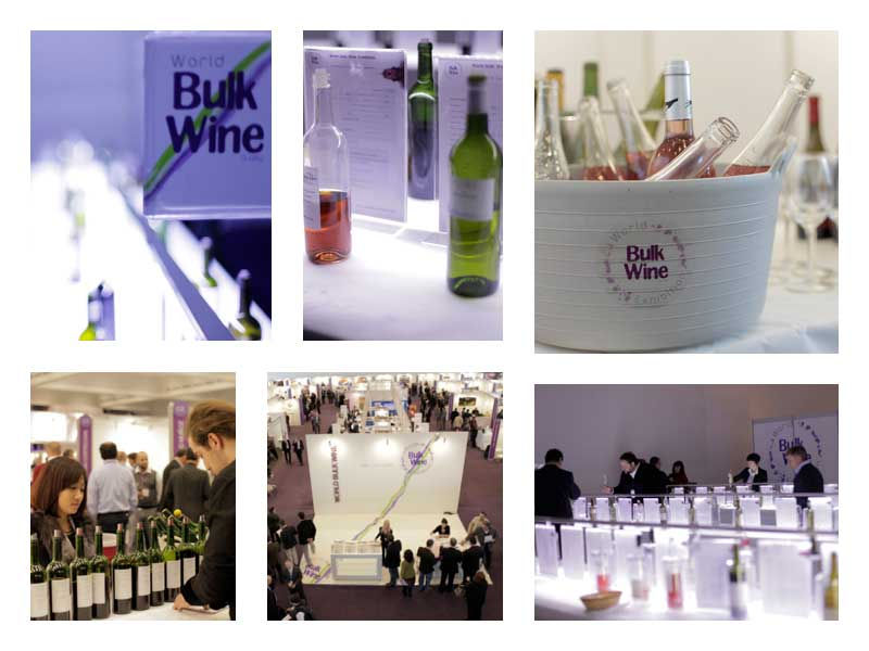 Tecnovino-World-Bulk-Wine-Exhibition-2013