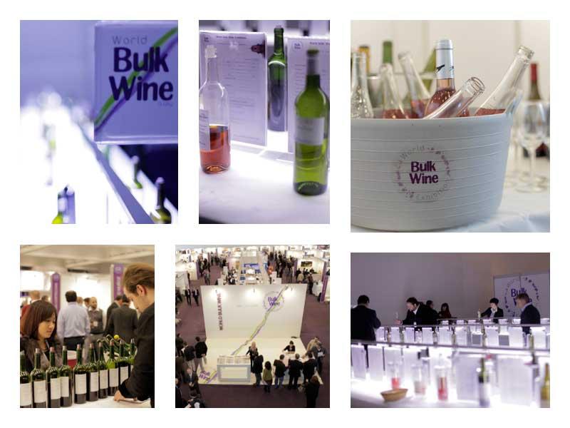 Tecnovino-World-Bulk-Wine-Exhibition-2013