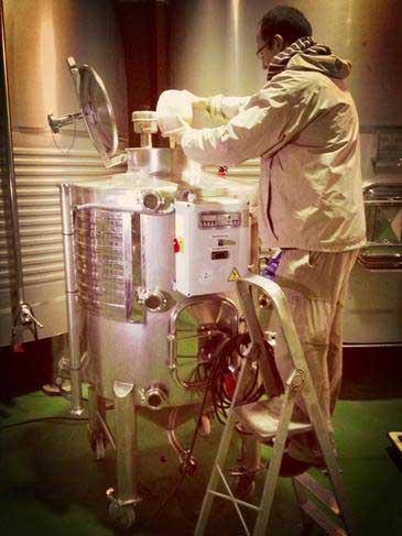 Tecnovino-investigadores-patente-calidad-vinos