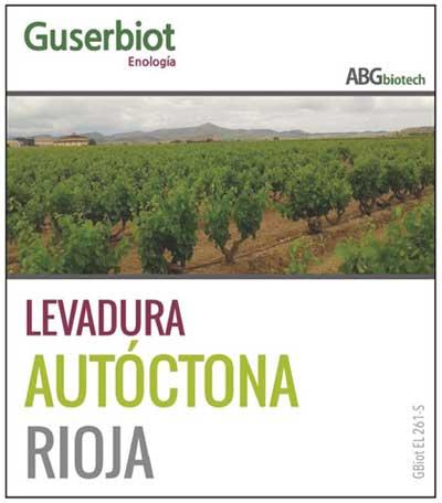 Tecnovino-levadura-autoctona-Rioja-Guserbiot