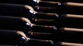 La exportación de vinos españoles crece un 7% en valor en el primer semestre pero cae un 18% en volumen