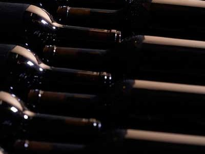 Tenovino exportaciones vino español Oemv