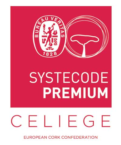 Tecnovino Celiege Systecode Premium presentacion Rioja