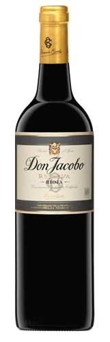 Tecnovino-Don-Jacobo-Reserva-2005-Bodegas-Corral
