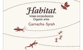 Tecnovino Habitat vino tinto Bodegas Torres