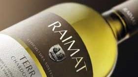 Bodegas Raimat llevará el sello FSC en sus vinos ecológicos
