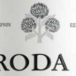 RODA 2015 y RODA I 2012: grandes añadas de cepas de más de 30 años