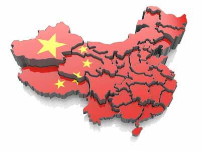 Tecnovino bodegas españolas investigadas china vino