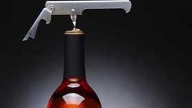 OeMV destaca la evolución de la exportación de vino de Rioja, País Vasco, Madrid y Galicia