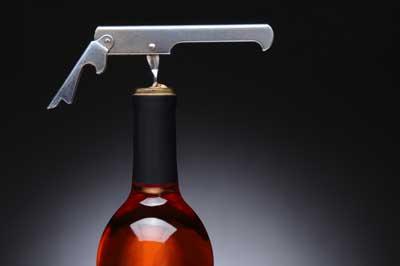 Tecnovino exportaciones vino CCAA España oemv