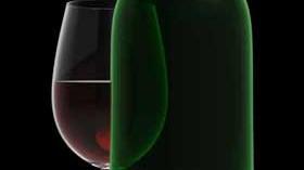 La exportación de vino subió un 6,3% hasta julio alcanzando 1.443,7 millones de euros según informa el OeMv