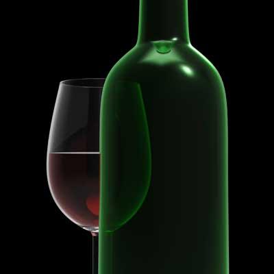 Tecnovino exportaciones vino español julio 2013 oemv