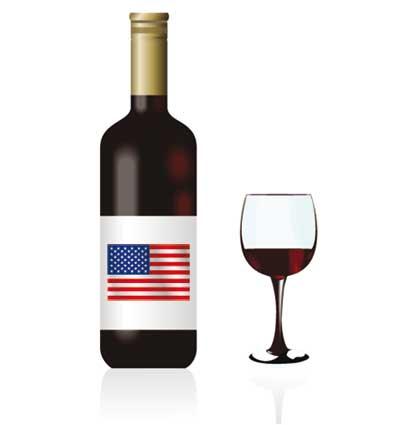 Tecnovino vino Estados Unidos exportaciones importaciones