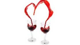 Tomar de dos a siete copas de vino a la semana se vincula con menor riesgo de sufrir depresión