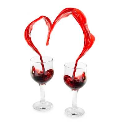 Tecnovino vino contra depresion