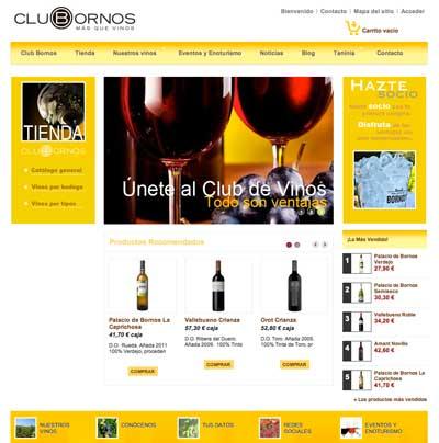 Tecnovino-Club-Bornos-Taninia-Bodegas-&-Viñedos