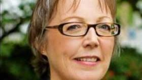 """Martine Dégremont, directora de Sitevi: """"A día de hoy tenemos toda la superficie ocupada"""""""