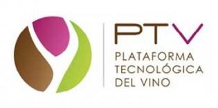 La PTV cierra su 2º Plan Estratégico con 60 proyectos aprobados y una inversión de más de 64 millones de euros