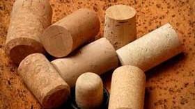 Eventos relacionados con la industria del vino en febrero 2017